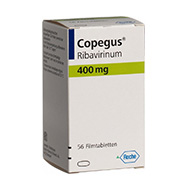 Копегус (Copegus)