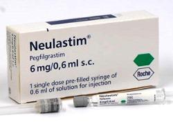 Неуластим (Neulastim)